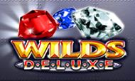 wilds-deluxe