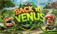 back-to-venus-betsoft-gaming