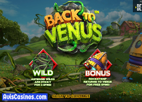 back-to-venus-features