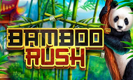 bamboo-rush-betsoft-gaming