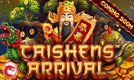 caishens-arrival-betsoft-gaming