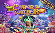 carnaval-forever-betsoft-gaming