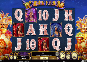 carnaval-forever-revue-jeu-betsoft-gaming