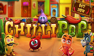 chillipop-betsoft-gaming