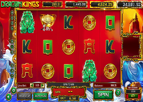 dragon-kings-rule-game-betsoft-gaming