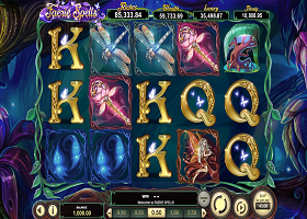 faerie-spells-rule-game-betsoft-gaming