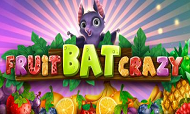 fruitbat-crazy-betsoft-gaming