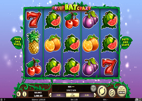 fruitbat-crazy-revue-jeu-betsoft-gaming