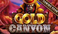 gold-canyon