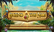 legend-of-the-nile-betsoft-gaming