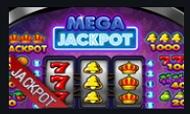 mega-jackpot