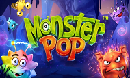 monster-pop-betsoft-gaming
