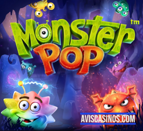 monster-pop-rules-game-betsoft-gaming