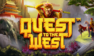 quest-to-the-west