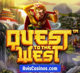 quest-to-the-west-revue-jeu-betsoft-gaming