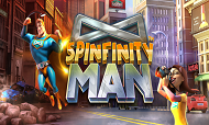 spinfinity-man