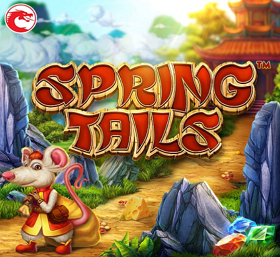 spring-tails-revue-jeu-betsoft-gaming