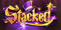stacked-betsoft-gaming
