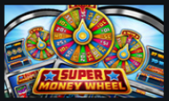 super-money-wheel