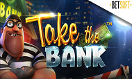 take-the-bank