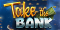 take-the-bank-betsoft-gaming