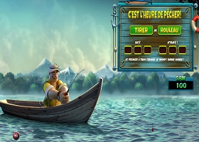 the-angler-jeu-bonus