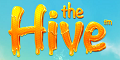 the-hive-betsoft-gaming