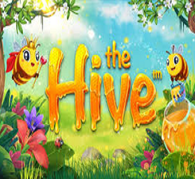 the-hive-rules-game-betsoft-gaming