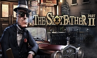 the-slotfather-part-2