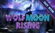 wolf-moon-raising-betsoft-gaming