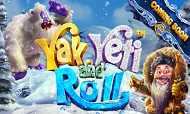 yak-yeti-and-roll