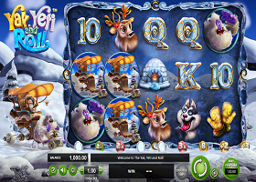 yak-yeti-and-roll-revue-jeu-betsoft-gaming