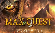 max-quest-the-wrath-of-ra-betsoft-gaming