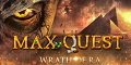 max-quest-the-wrath-of-ra