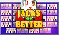 jacks-or-better-3