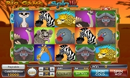 lucky-31-casino-100-free-spins-jeu-big-game-spin-16