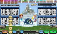 bingo-zeus