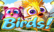 birds-machine-a-sous-betsoft-gaming