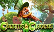 charms-clovers-jeu-betsoft-gaming