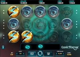 cosmic-fortune-opinion-game-netent
