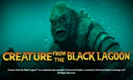 the-strange-creature-of-the-black-lake
