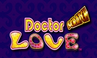 dr-love-carte-a-gratter