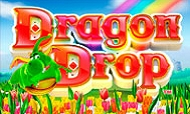 dragon-drop