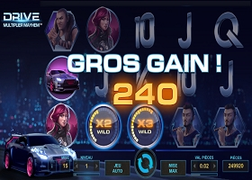 drive-multiplier-mayhem-avis-jeu