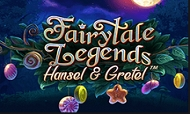 fairytale-legends-hansel-gretel