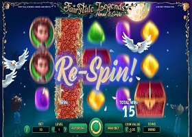 fairytale-legends-hansel-gretel-stacked-wild-re-spin