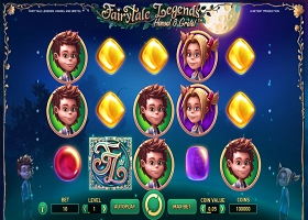 fairytale-legends-hansel-gretel-revue-jeu