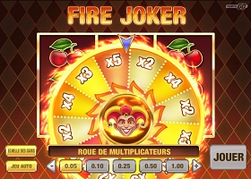 fire-joker-feature-bonus-wheel