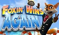 foxin-wins-again-jeu-nextgen-gaming