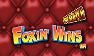 carte-a-gratter-foxin-wins